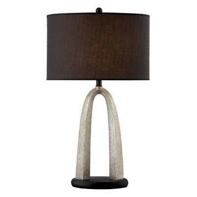 Arteriors home naomi 305 table lamp wayfair brisbane 32 table lamp aloadofball Image collections