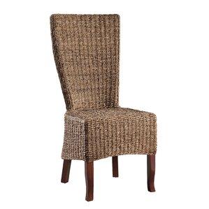 Madura Dining Chair (Set of 2) by Furniture Classics LTD
