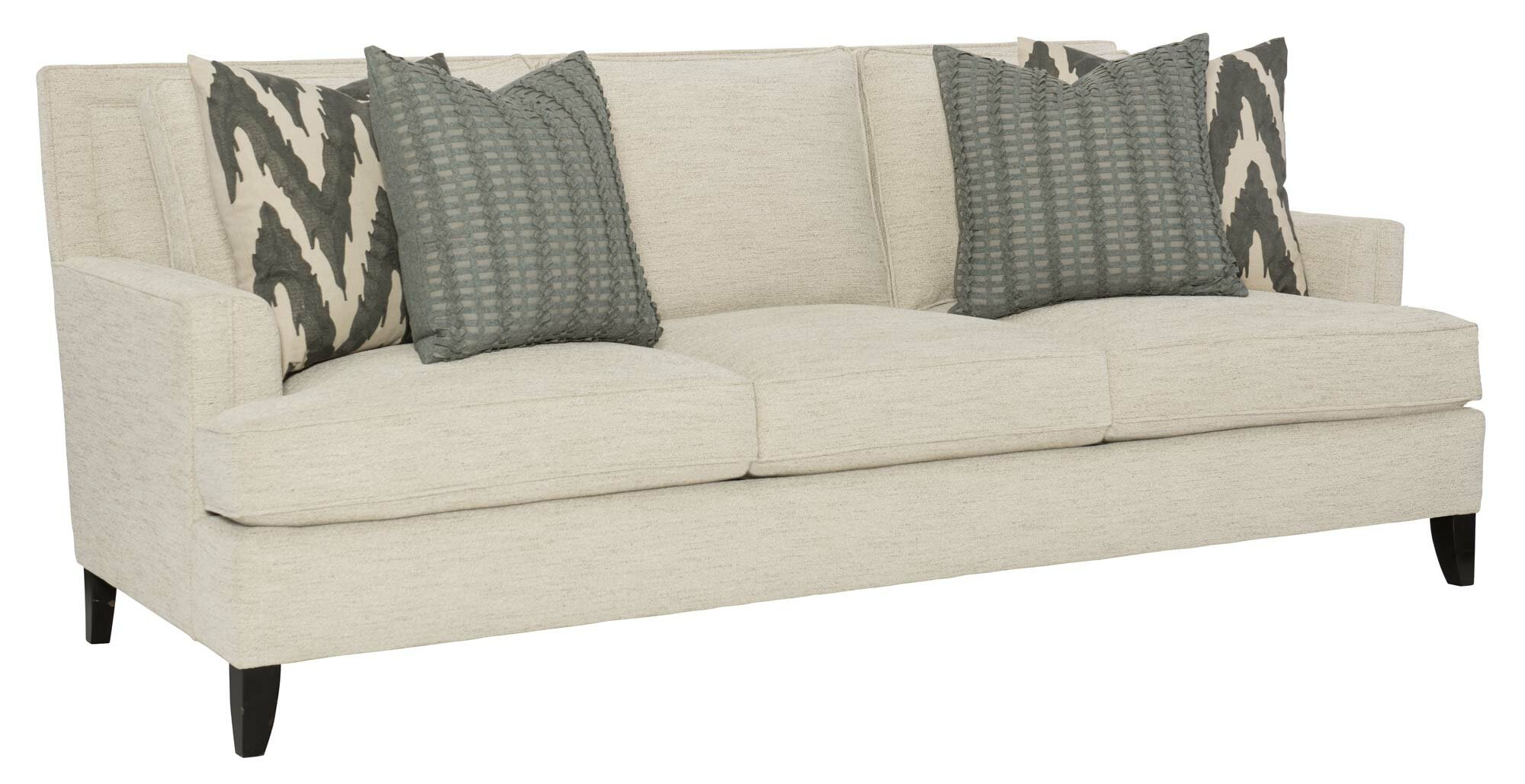 Outstanding Bernhardt Brae Sofa Wayfair Home Interior And Landscaping Ponolsignezvosmurscom