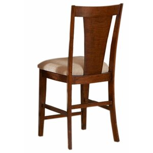 Easton Bar Stool (Set of 2) by Steve Silver Furniture