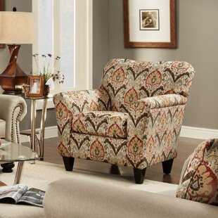 Most Comfortable Accent Chairs | Wayfair