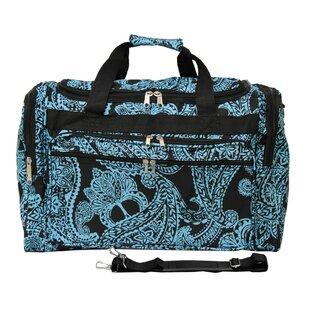 30a2c945ef Luggage You ll Love