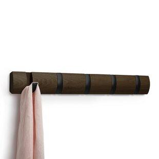 524e18f474b7e Modern Wall Hooks | AllModern