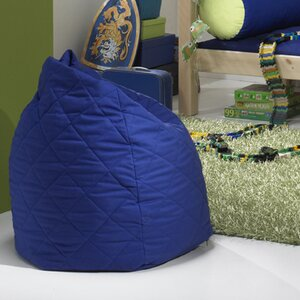 Sitzsack von Scanliving