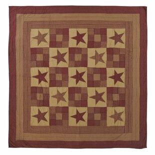 Red Cotton Quilt Collection | Wayfair : red cotton quilt - Adamdwight.com