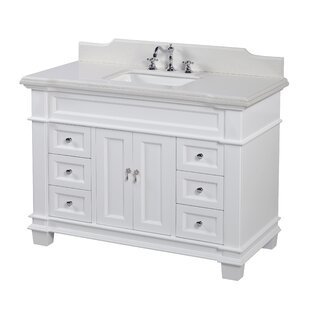in espresso elise bathroom usa virtu cab cabinet vanity bathtubs es plus