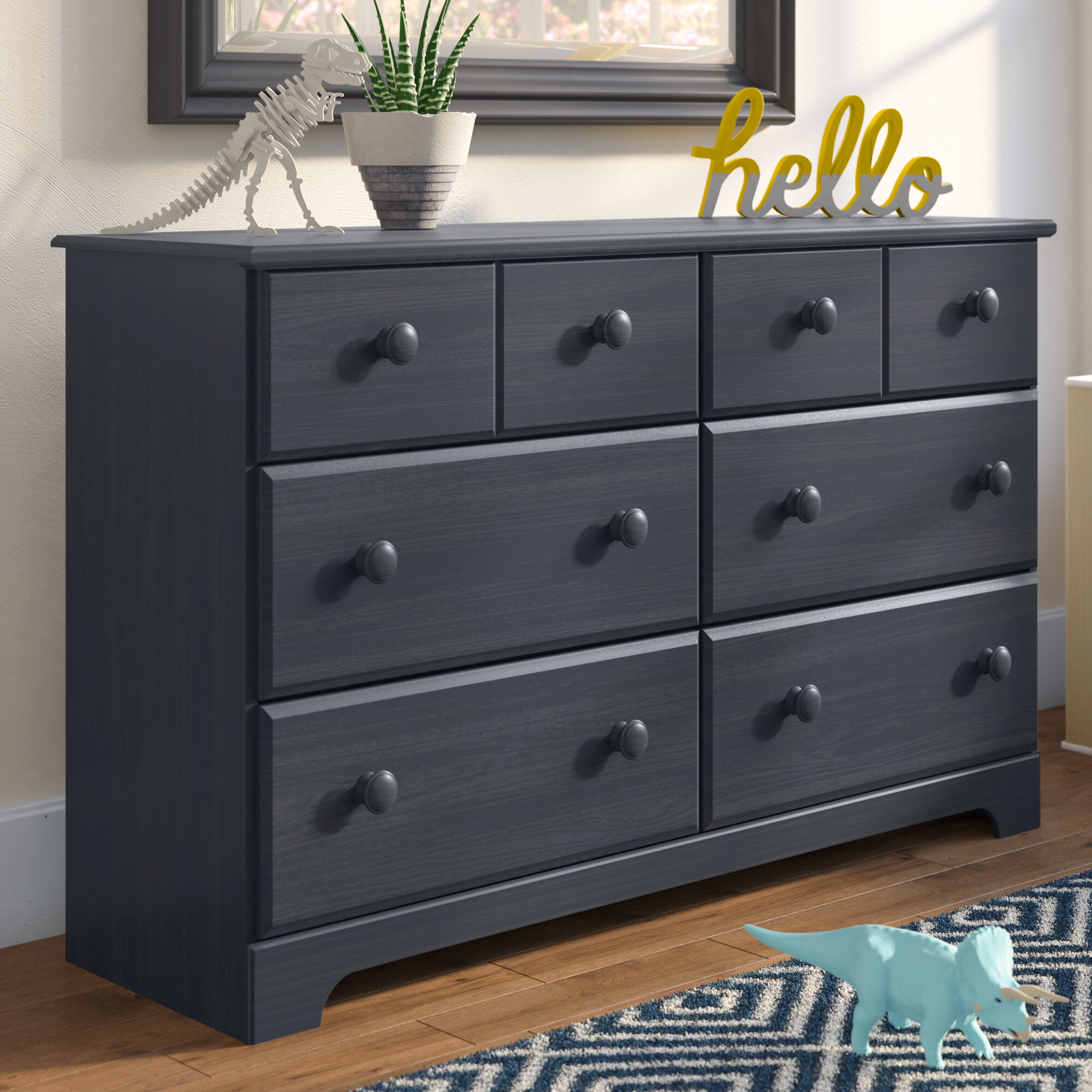 dressers knob homie pull kitchen dresser door unique wood mid pulls black handles exterior knobs cupboard century of make for discount crystal drawer image cabinet hardware interior