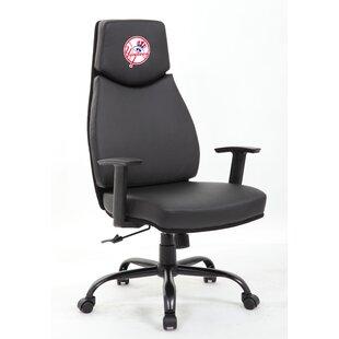 Chaise De Bureau Mlb Proline
