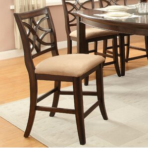 Kinsman Dining Chair (Set of 2) by Darby ..