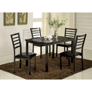 Genial Crawford Dining Table. By Hokku Designs