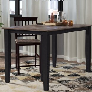Stafford Counter Height Dining Table By Simmons Casegoods