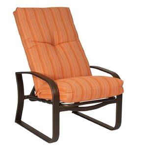 adjustable patio chairs wayfair rh wayfair com adjustable patio chairs and ottomans adjustable patio chair glides