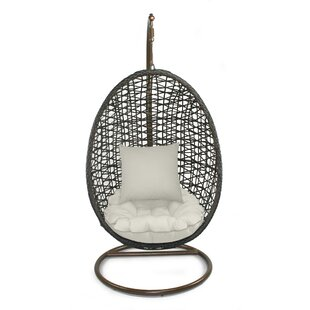 Swing Chair Hammocks Youu0027ll Love | Wayfair