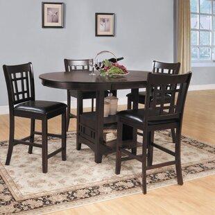 Araiza Counter Height Table