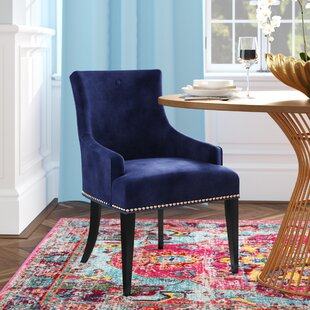 Dravis Dining Chair