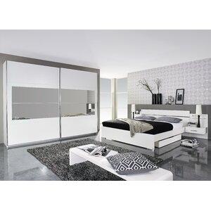 alle kleiderschr nke. Black Bedroom Furniture Sets. Home Design Ideas