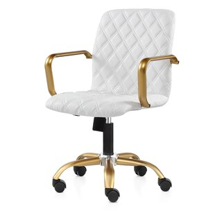Kell Desk Chair