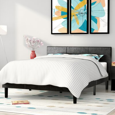 Full Size Beds You Ll Love Wayfair