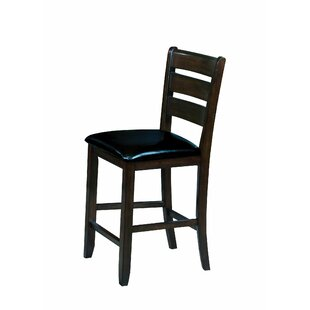 Lowndesboro 25 Bar Stool (Set of 2)