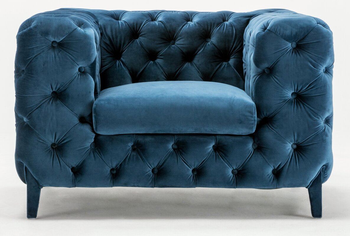 view the products sofa and by rose chair moore chesterfield detail original