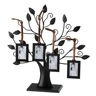 Tree Of Life Picture Frame Wayfair