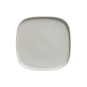 Elemental Square Platter (Set of 4)