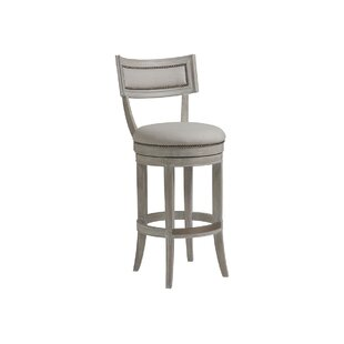 Cohesion Program 30 Swivel Bar Stool