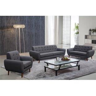 https://secure.img2-fg.wfcdn.com/im/83828691/resize-h310-w310%5Ecompr-r85/4828/48286581/diara-3-piece-living-room-set.jpg