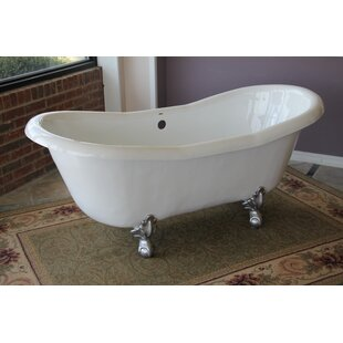 acrylic clawfoot tub package. Save To Idea Board  Restoria Bathtub Company Clawfoot Tubs You Ll Love Wayfair