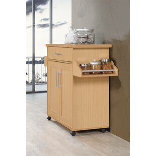 search results for narrow kitchen island table - Narrow Kitchen Island