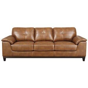 Lonato Standard Sofa by Trent Austin Design
