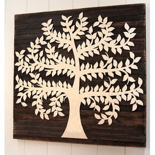 Family Tree Wall Art Metal Wayfair