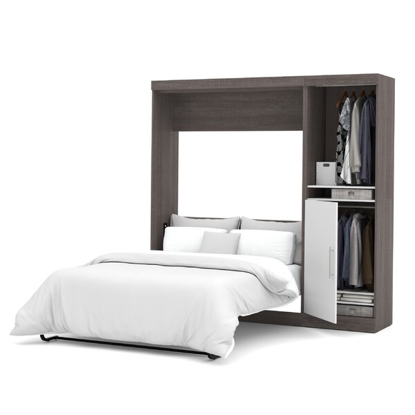 Murphy Beds You Ll Love Wayfair