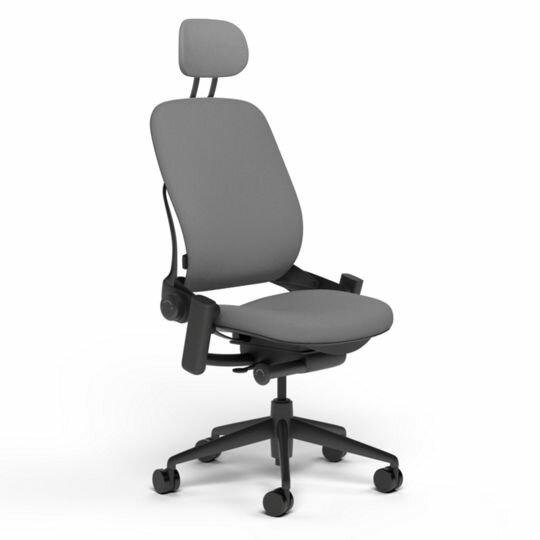 Good Leap® Desk Chair