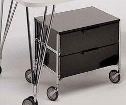 48 Inch Wide Storage Cabinet Wayfair