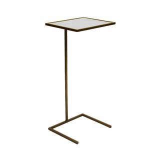 Charmant Cigar Table | Wayfair