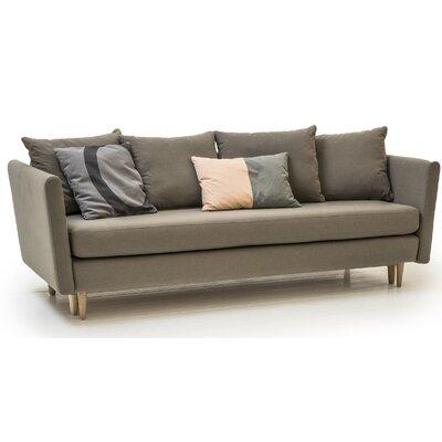 Joleen 3 Seater Sofa Bed