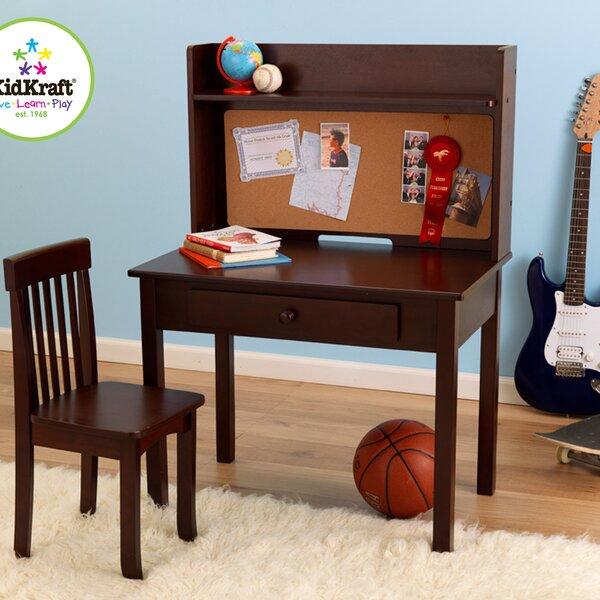 Kids Desks Youll Love  Wayfair