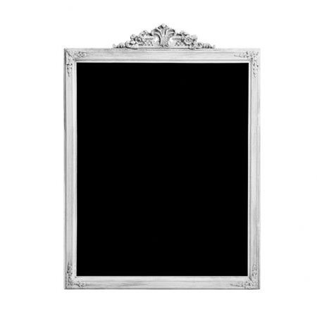 wallies framed chalkboard wall decal reviews wayfair