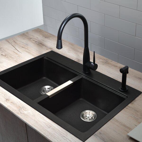 Kitchen Sinks Regular Kitchen Sink Drinking Water Faucet Kitchen Sink ...
