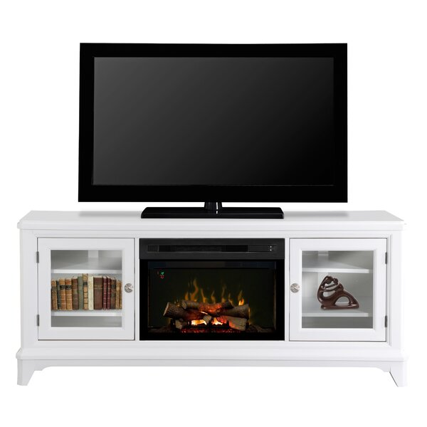 ... energy efficient electric fireplace wayfair ... - Low Energy Electric Fireplace - Fireplace Ideas