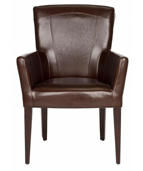 Safavieh Dale Arm Chair Reviews