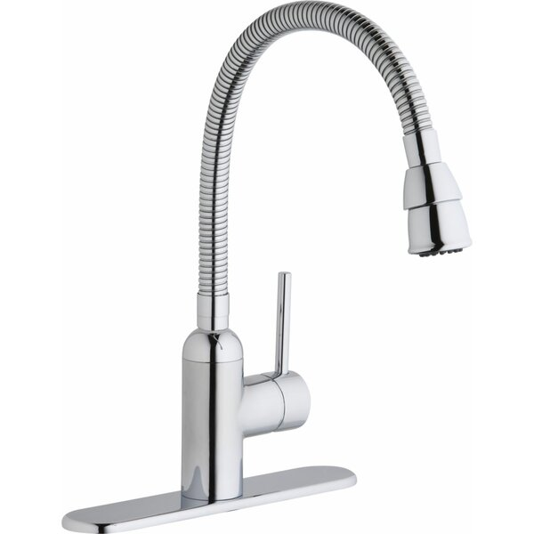 Utility Faucets You 39 Ll Love