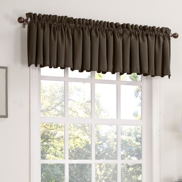 Valance Curtains For Bedroom > PierPointSprings.com