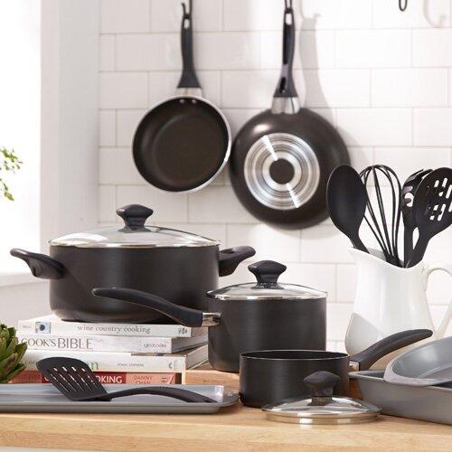 Warefair Com: Kitchen & Tabletop