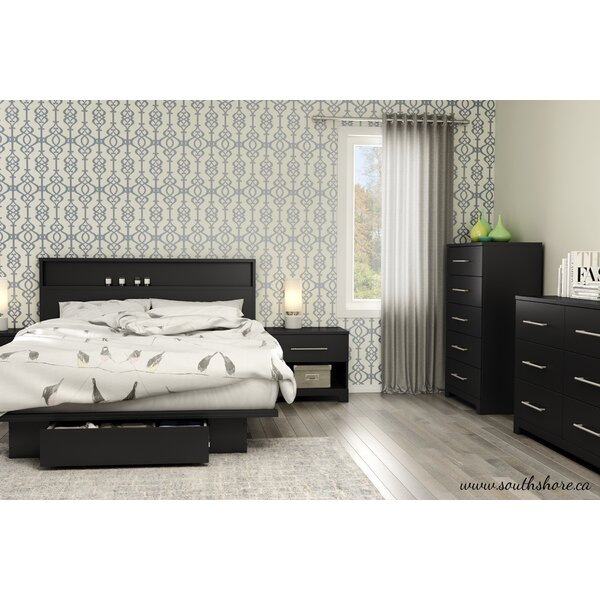 Bedroom Sets You ll Love Bed Images For Bedroom SNSM155 com  Niagara Falls  Here39s Descargas. Here39s How Set   getpaidforphotos com