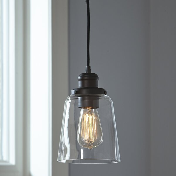 Industrial Pendants Youll Love  Wayfair