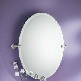 Vanity Mirrors You'll Love   Wayfair
