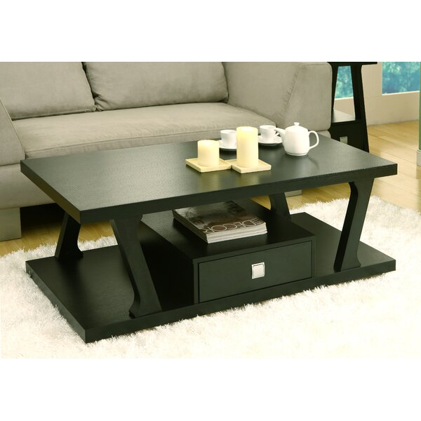 Templeville Coffee Table Set - Coffee Table Sets You'll Love Wayfair