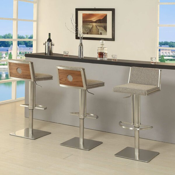 Completely new Bar Height Computer Desk. Elegant Counter Height Dining Table  YN94